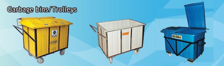 Garbage-bins-Trolleys1